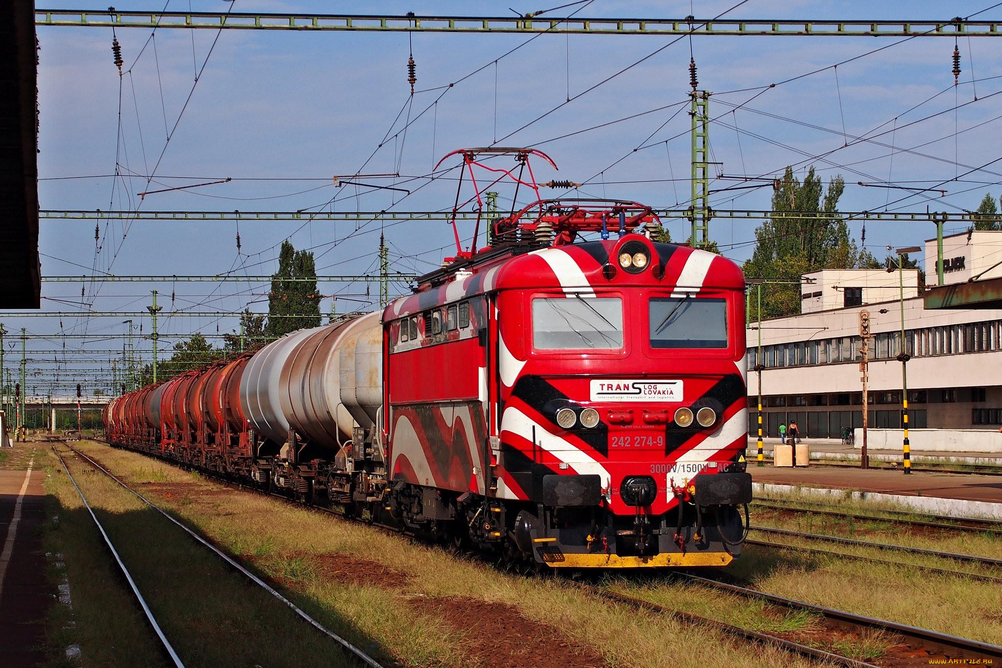она крутые картинки локомотивов продаже